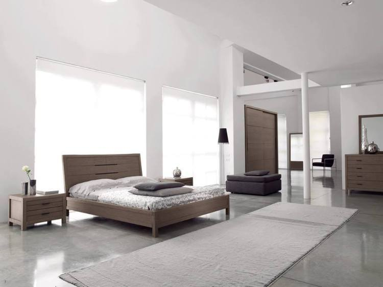 Blog Style - Monacelli